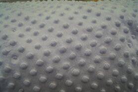 Deken - KN 0617-001 Fur Niply (NB 3347-050)