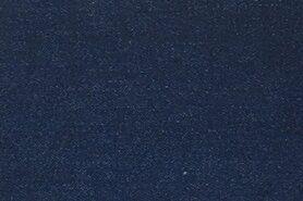 Jeans - NB 0300-003 Jeansstoff dunkelblau