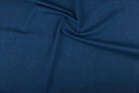 Stugge - NB 0400-003 Jeans blauw