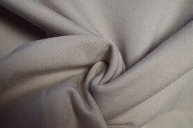 Viscose, polyester, spandex - NB 9601-052 Tricot Milano beige