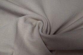 Tricot - NB18 10800-052 Tricot uni beige