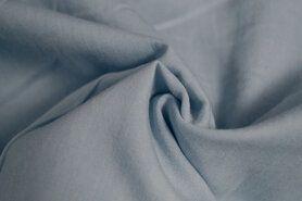 Spijkerstoffen - Ptx 997125-799 Jeans dun met lichte stretch heel lichtblauw