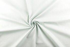 Canvas stof - NB 4795-020 Canvas heel licht oudgroen