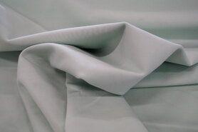 Stretch - NB 0835-122 Bi-stretch mint