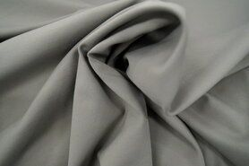 Tricot - MR1052-155 Travel taupe