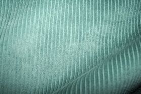 Oud groen - NB 3044-021 Ribcord medium oudgroen