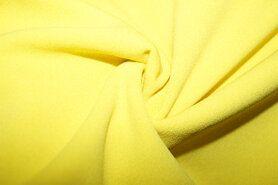 Jersey - KN 0692-314 Jersey scuba hell gelb