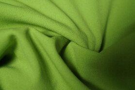 Jersey - KN 0692-315 Jersey scuba hell apfelgrün