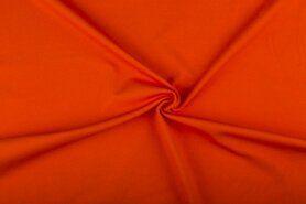 Jersey - NB 9601-036 Jersey Milano orange