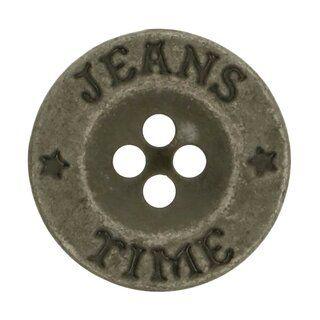Knoop Jeans Time grijs (5542/20)*