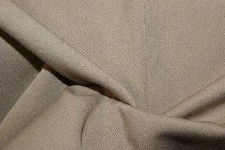 NB 1615-053 Bi-stretch beige*