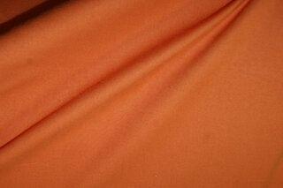 Betere Zuiver oranje stoffen? De Stoffenkraam & Bestel uw stoffen online. PE-89