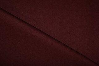 Fonkelnieuw Bordeaux rode stoffen kopen? Bestel online! - De Stoffenkraam PV-24