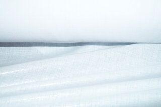 Plakkatoen wit (225021)*