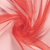 NB 4858-016 Organza rood