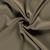 Texture armeegrün (2795-27)
