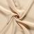 NB 2795-252 Texture hellbeige
