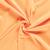 NB 2796-034 Texture neon oranje
