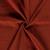 NB 3001-156 Hydrofielstof uni bruin