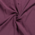 NB 3001-014 Hydrofielstof uni oudroze