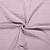 NB 11705-012 Wafelkatoen grof lila-roze