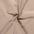 NB 1805-252 Katoen (zacht) beige