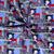 NB20 Dapper 14398-008 Katoen dinosaurus donkerblauw
