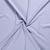 NB 3001-042 Hydrofielstof uni lila