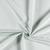 NB 3649-021 Batist mint
