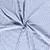 NB 5635-006 Boerenbont ruit blauw 1 cm