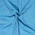 NB 3044-004 Ribcord grof aqua