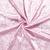 NB 5666-011 Velours de panne lichtroze