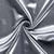 NB 4796-062 Satijn lichtgrijs