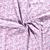 NB20/21 Dapper 15531-012 Katoen maritiem hart/bloem roze