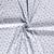 NB20/21 Dapper 15567-003 Katoen vliegers babyblauw