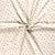 NB20/21 Dapper 15567-033 Katoen vliegers oker
