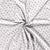 NB20/21 Dapper 15567-061 Katoen vliegers lichtgrijs