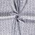 NB20/21 Dapper 15570-003 Katoen zebra babyblauw