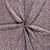 NB 14706-061 Kerst katoen kerst motief lichtgrijs