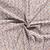Dapper21 15806-050 Katoen bedrukt skulls wit