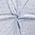 Dapper21 15783-002 Katoen dieren babyblauw