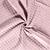 NB21 16248-012 Hydrofielstof gewatteerd roze