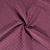 NB21 16248-014 Hydrofielstof gewatteerd pruim