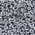 NB21 15053-008 Tricot abstract donkerblauw