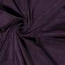 3081-047-aubergine.png
